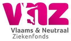 logo-VNZ_RGB-250x143
